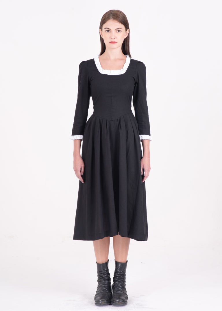 Image of  SAMPLE SALE - Molly Day Dress