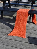 Image of Kattegat tørklæde