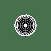 Chiamaka Studios Logo Sticker