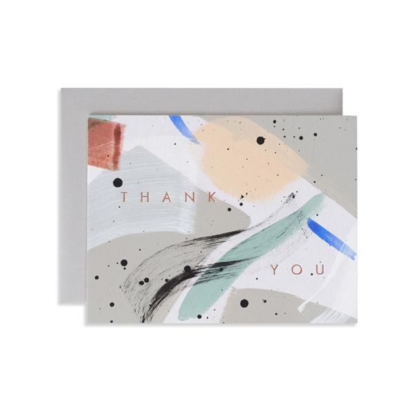 Image of Thank You Cards: Boxed Set