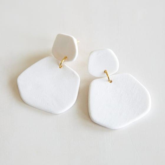 Image of Emma earrings