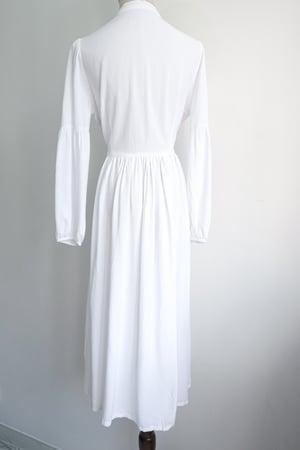 Image of SAMPLE SALE - Unreleased Dress & Coat