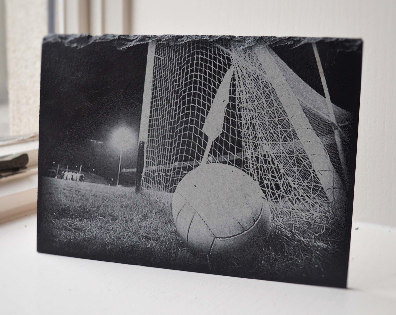 Image of Gaelic football