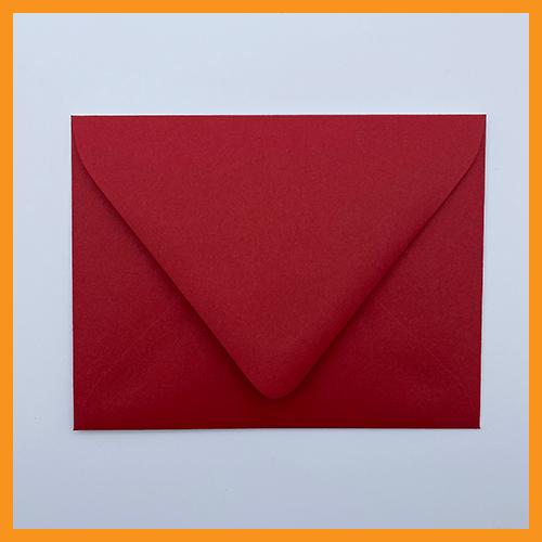 Image of A WHEATEN VALENTINE - SINGLE CARD