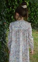 Image 3 of Robe en liberty felda