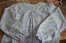 Image 3 of Blouse liberty betsy pervenche
