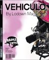 Vehiculo (4)