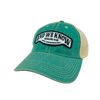Trucker Hat with Patch