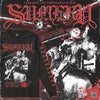 """Sumeru """"Conquer the Threshold of Pain"""" Long-sleeve/T-shirt"""
