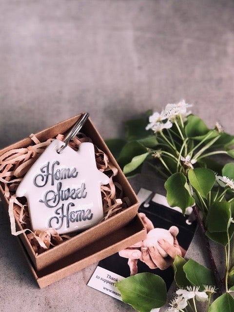 Image of Welcome Home Gift Pack