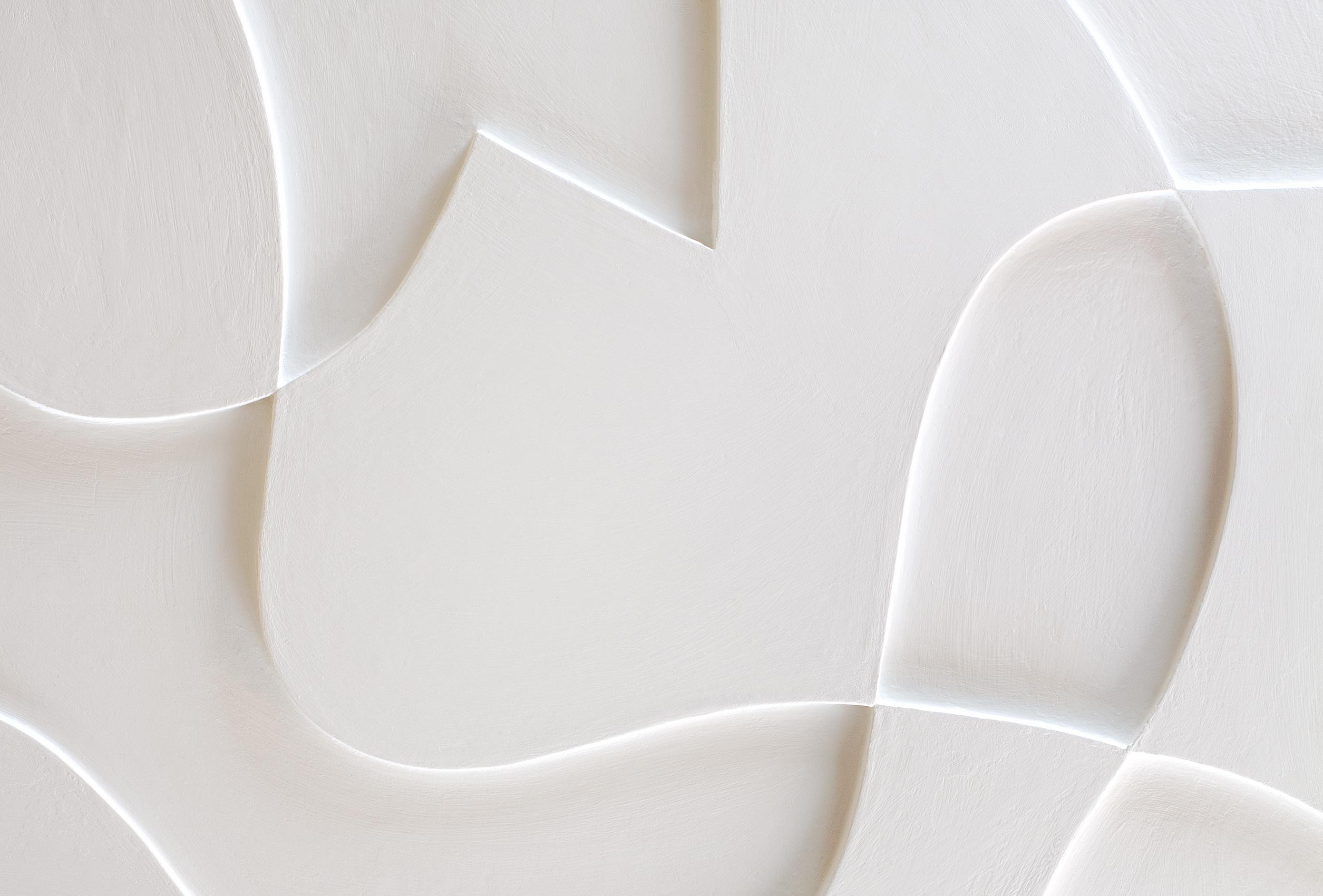 Image of Relief · Fragments (sold)