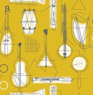 Image of Concert - Mustard