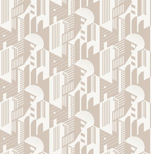 Image of Bauhaus - Stone