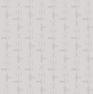 Image of Transmission - Concrete