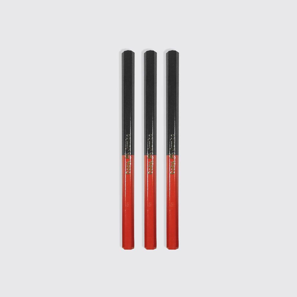 Image of Bicolor Pencil