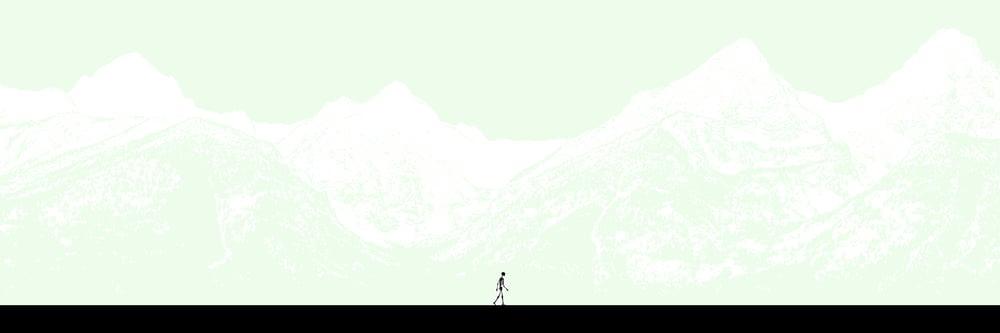 Image of TDEBN - ROAMING 1