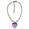 The Stinky Stacker Necklace