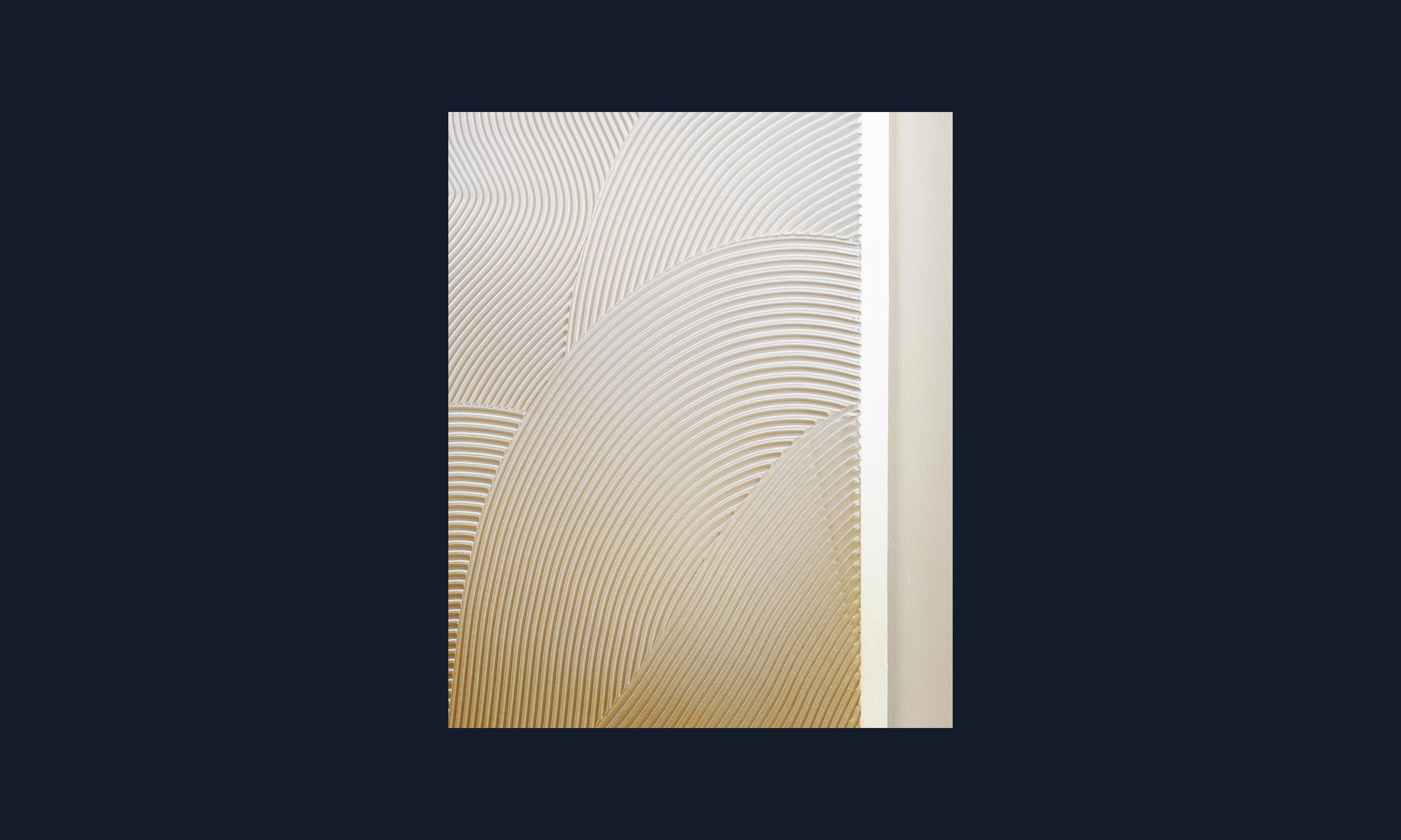 Image of Mist Relief · Warm Sand No. 1 (on sale)