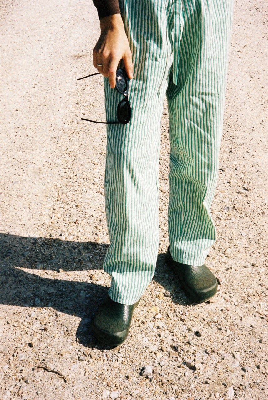 Country House Trouser
