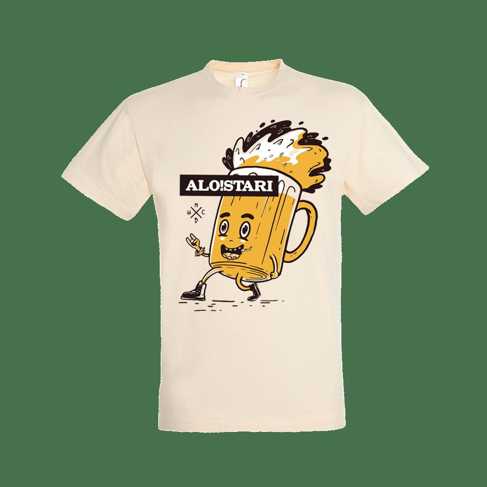 Image of Alo!Pivo