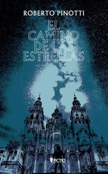 Image of El camino de las estrellas.