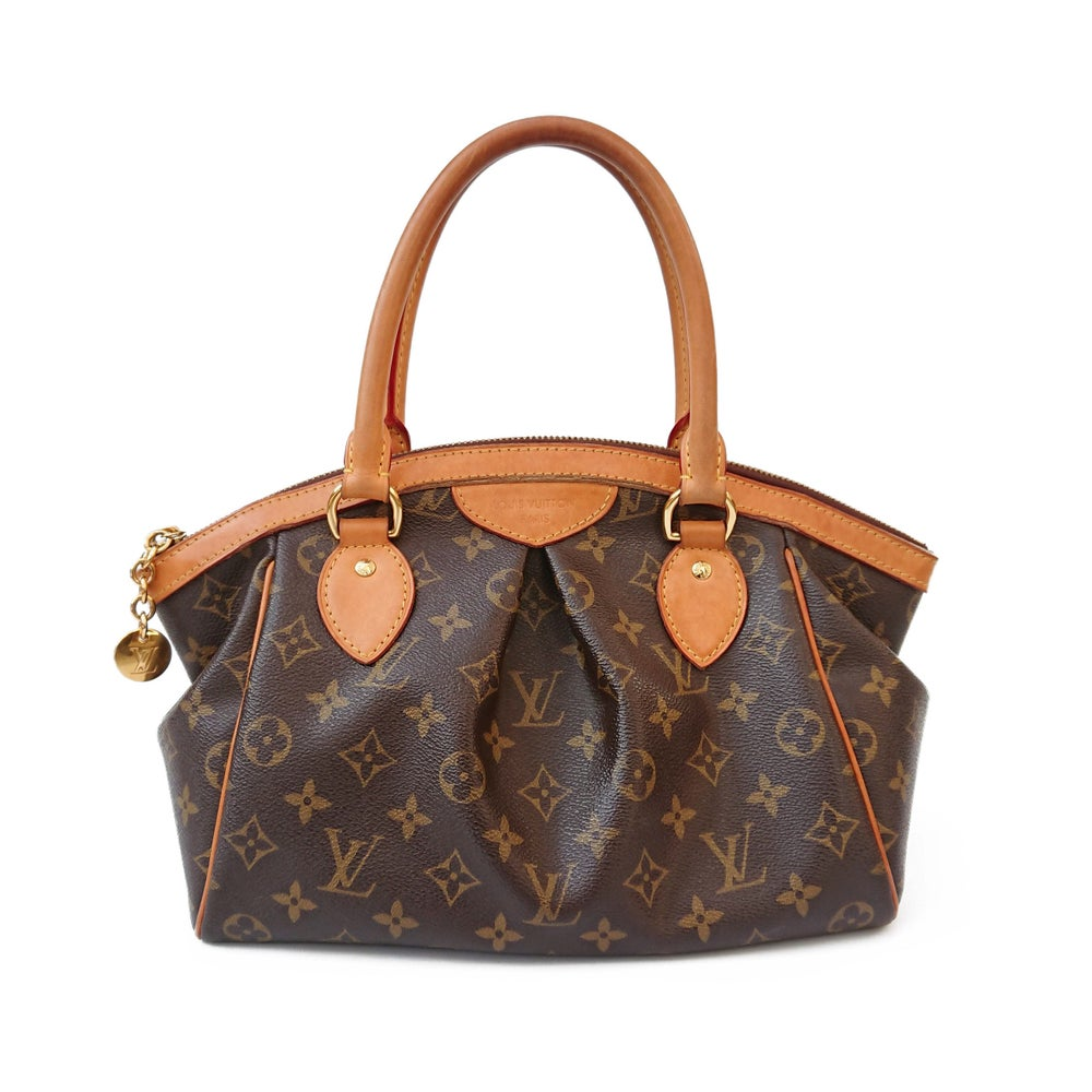 Image of Louis Vuitton Tivoli PM Handbag