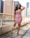 Sarita Dress