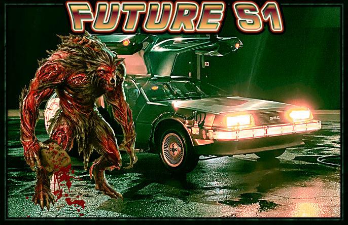 Future S1