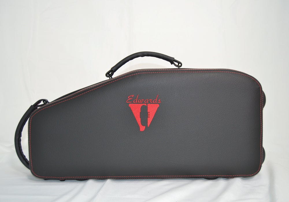 Image of Single Trumpet Case