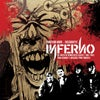 """INFERNO """"Pioneering Work: Discography"""" 2CD"""