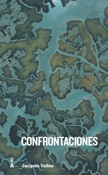 Image of Confrontaciones