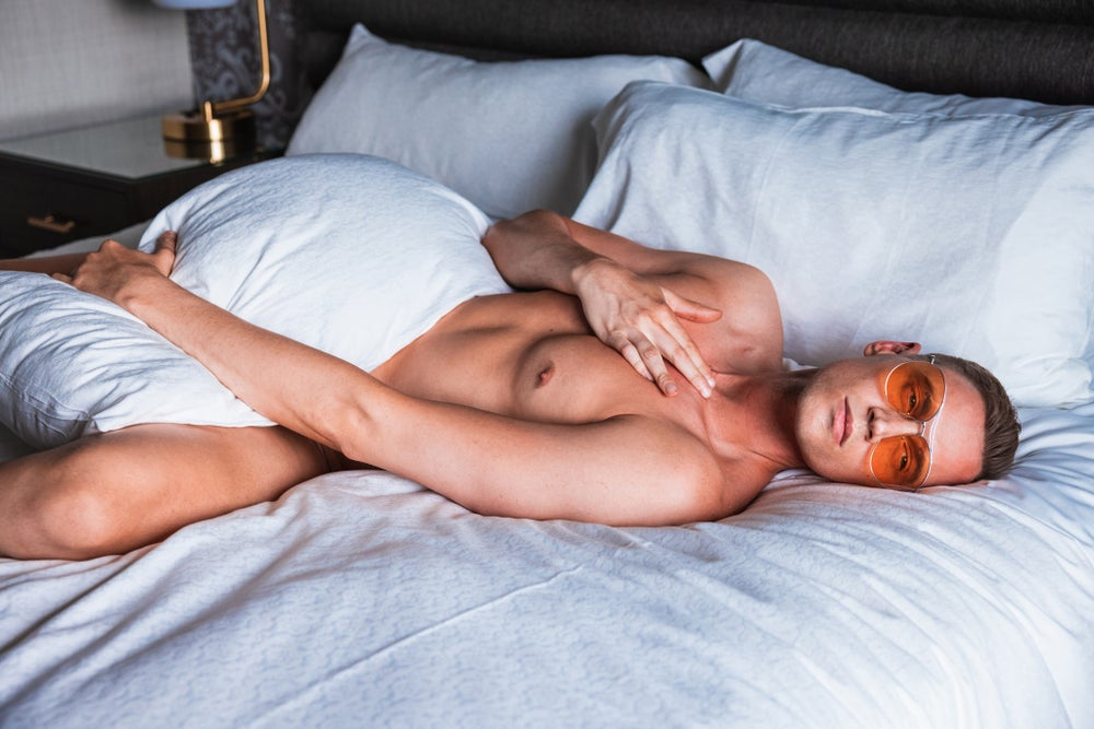 Image of Mackenzie X Joe Tholt: Daydream