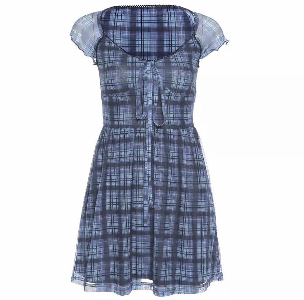 Image of Derya Dress