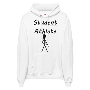 Image of Volleyball Student Athlete 2