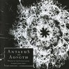 Antaeus/Aosoth - Wrath of the Evangelikum - LP