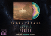"PRE-ORDER Trophy Scars - Astral Pariah ""Space Desert"" Colored Vinyl"