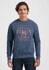 PRE-ORDER Mia Crew Sweatshirt
