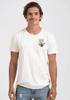 PRE-ORDER Panther Shirt Image 2