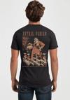 PRE-ORDER Preist Shirt
