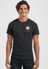 PRE-ORDER Preist Shirt Image 2