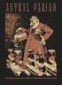 PRE-ORDER Preist Shirt Image 3