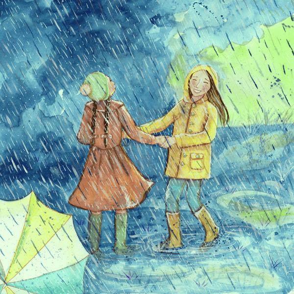 Image of Issue Thirteen - Winter