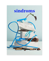 Issue #6: Blue Sindrom