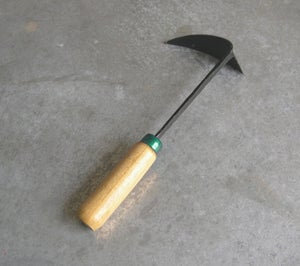 Image of Homi hand hoe small