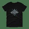 APOKRISIS // Women's short sleeve t-shirt