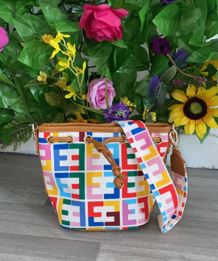 Image of Candy bag