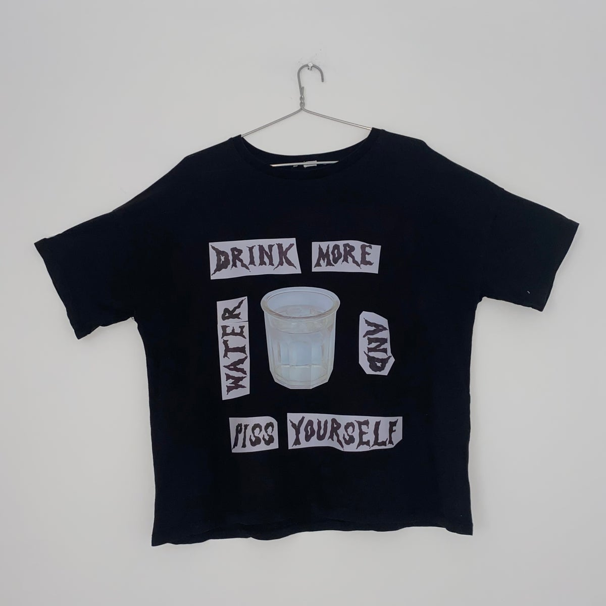 Image of HYDRATE TEE