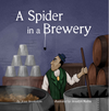 A Spider in a Brewery