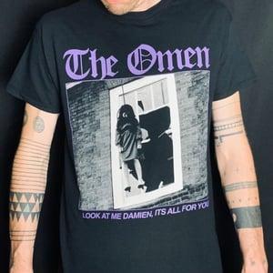 Image of Omen