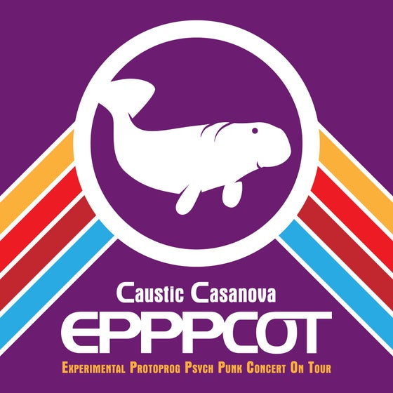 Image of EPPPCOT Pre-Order Bundle